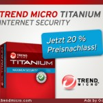 111018_MR_TrendMicro_20Percent_300x250_V02.1