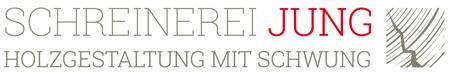 Logo_SchreinerJung