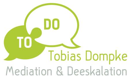 Logo_TODO