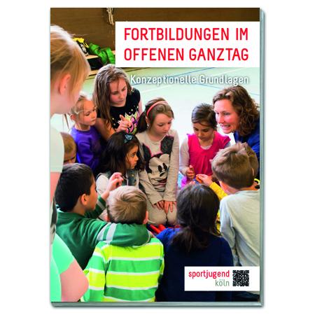 SJK_Fortbildungen-Ganztag