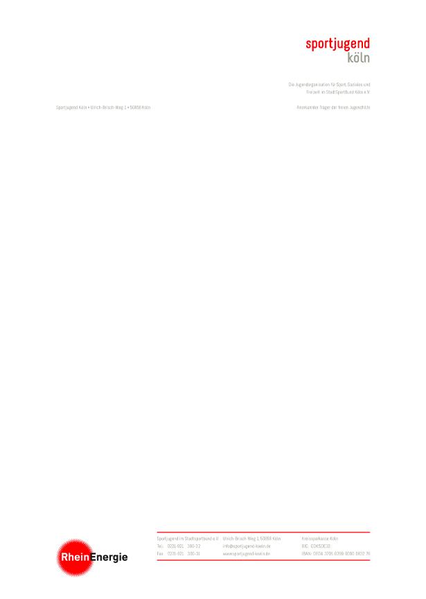 Brief-SJK-01_neu