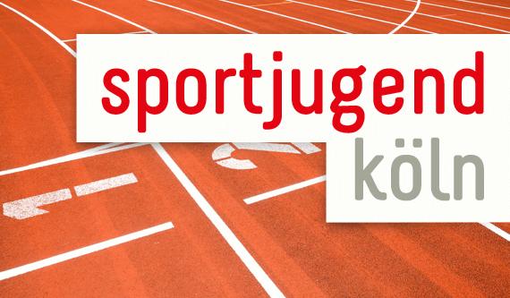 Sportjugend Köln