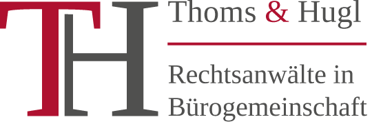 Logo-ThomsHugl