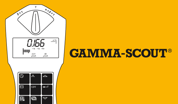 Gamma-Scout GmbH