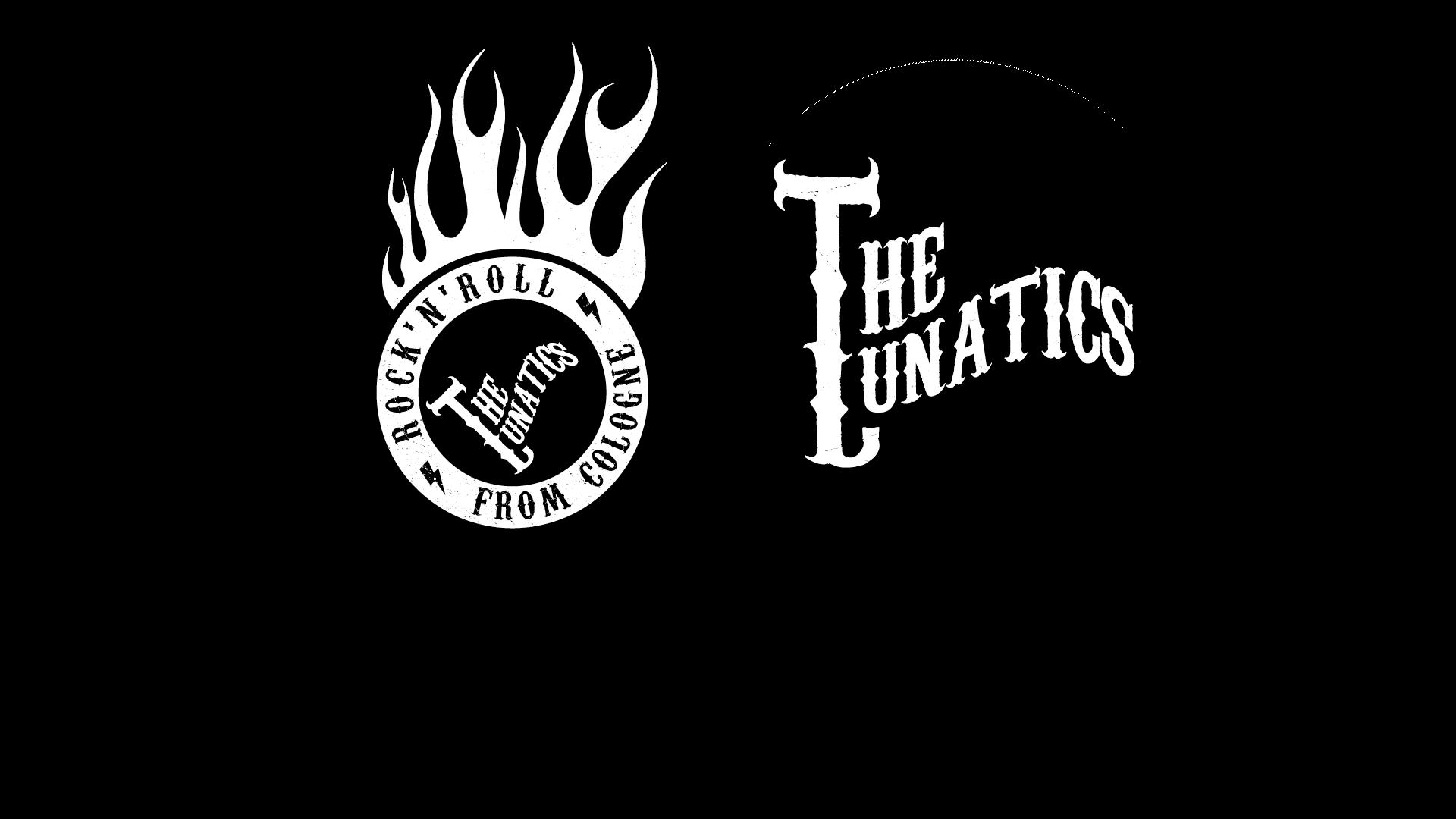 Big_Lunatics