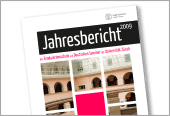 Universität Zürich – Graduiertenschule am Deutschen Seminar