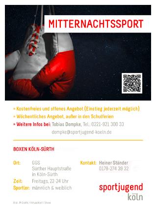 Flyer-SJK-02_neu