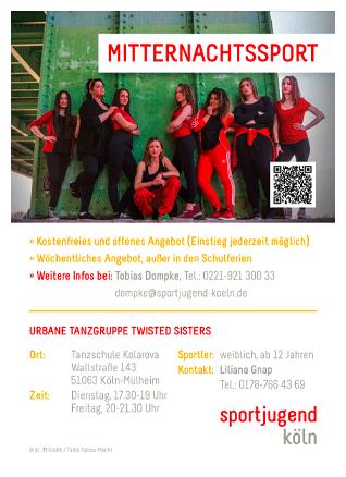 Flyer-SJK-03_neu