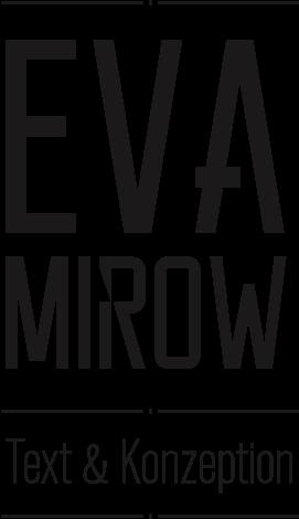 logo-evamirow