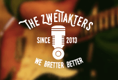 The Zweitakters