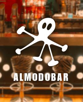 Almodobar Zürich