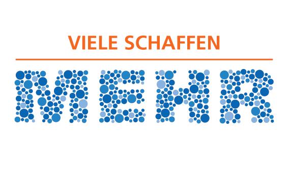 VR-NetWorld GmbH – viele-schaffen-mehr.de Crowdfunding