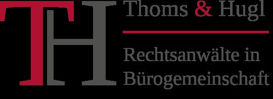 Logo-ThomsHugl