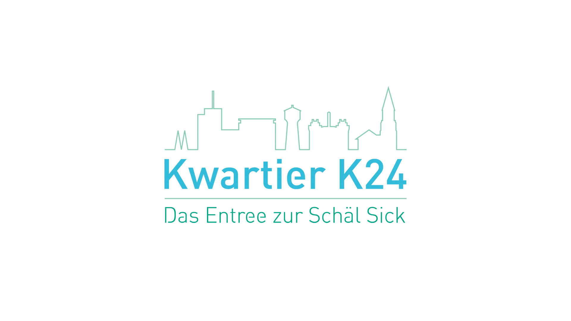 Big_Kwartier24_Logo