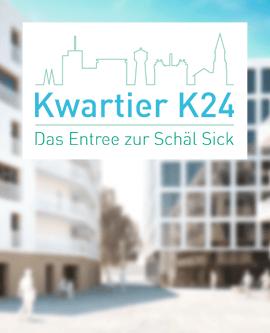 Kwartier K24