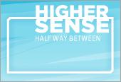 Highersense
