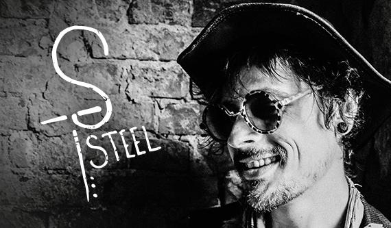 T.S. Steel
