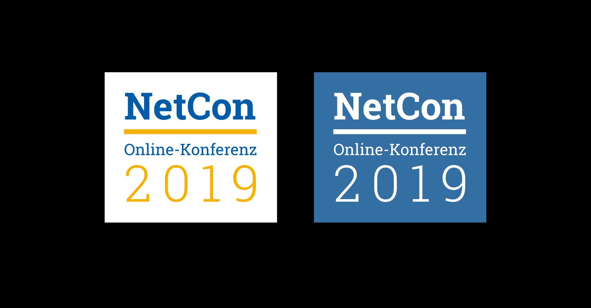 Big_NetCon-Logo_neu