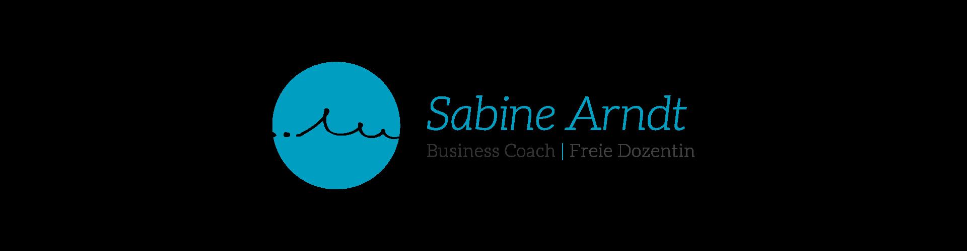 Big_SabineArndt-Logo