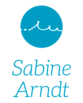 Sabine Arndt – Business Coach
