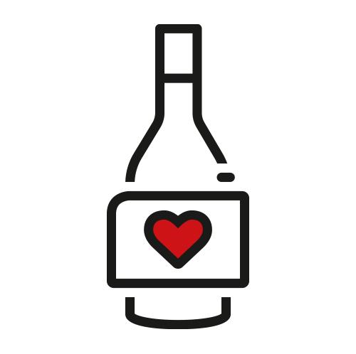 Logo-Weinschoenheiten
